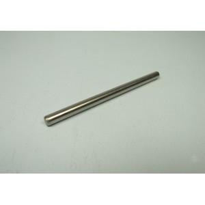 Edelstahl-Elektrode