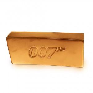 1 Kg Kupferbarren 007