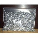 Aluminium Späne 1000g