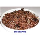 Bronze Späne 1Kg